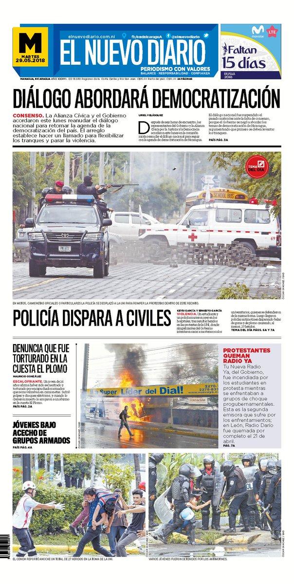 Fantástico Reanudar El Plomo Composición - Colección De Plantillas ...