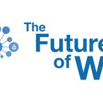 Image for the Tweet beginning: What will the #FutureOfWork be