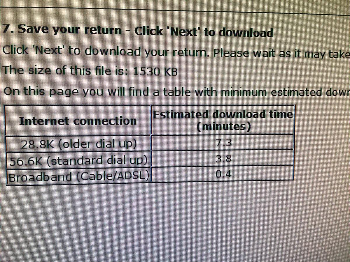 download Human