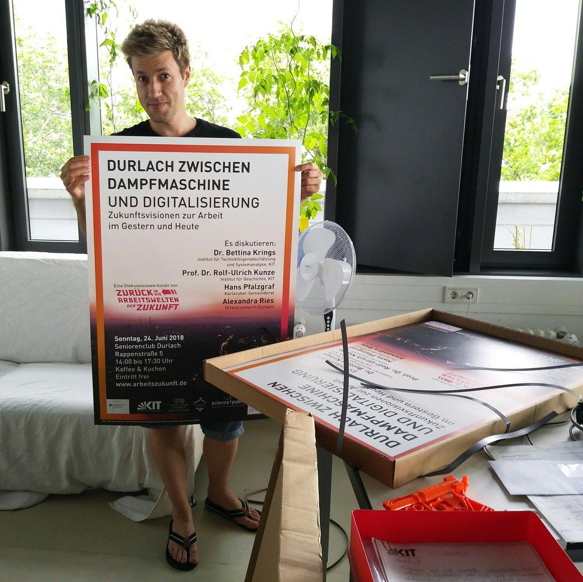 ebook/Diatetik und Arteriosklerose: 6. Tagung der Deutschen