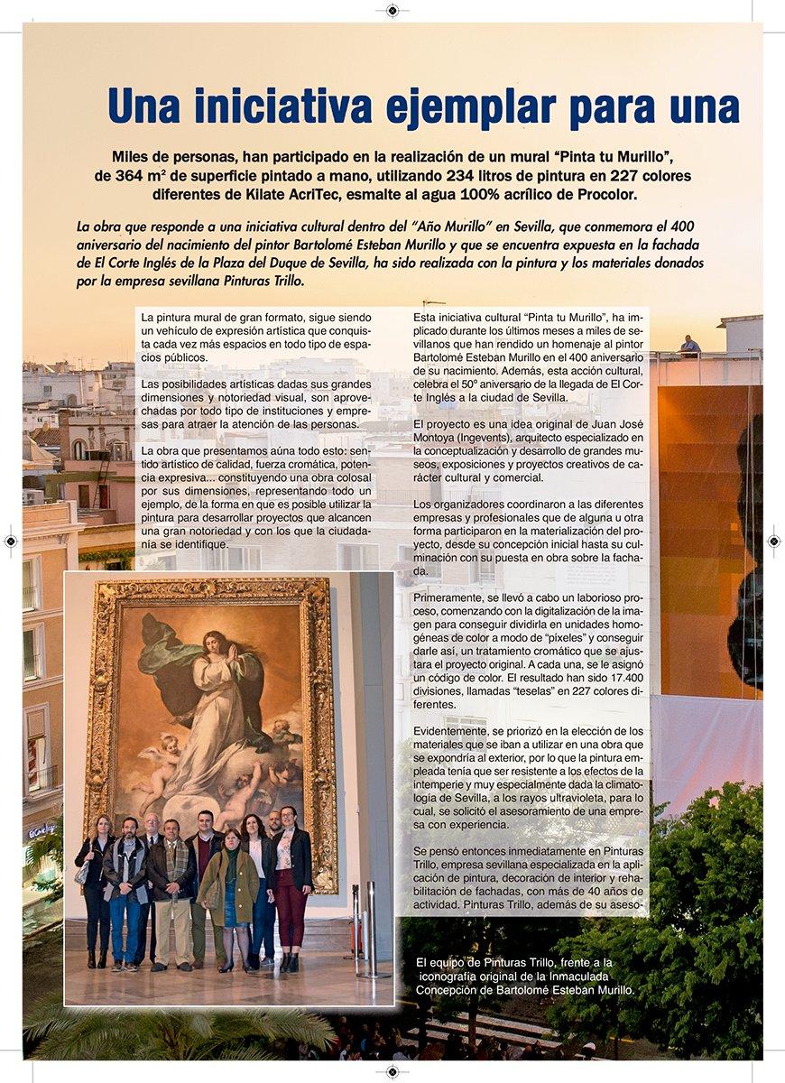 Encantador Ejemplos De Reanudar Pintor Composición - Ejemplo De ...