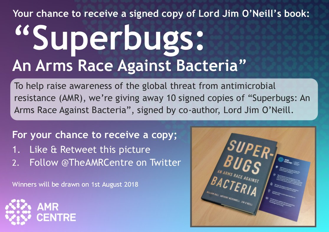 superbug essay Superbugs are now a major global health threat with multi-drug resistant bacteria causing around 400,000 infections and 25,000 deaths in europe every year.