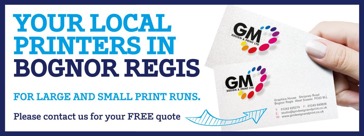 GM Design & Print (@gmdesignprint) | Twitter