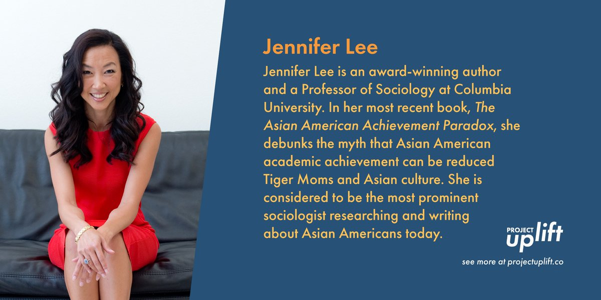 Jenni Lee 9