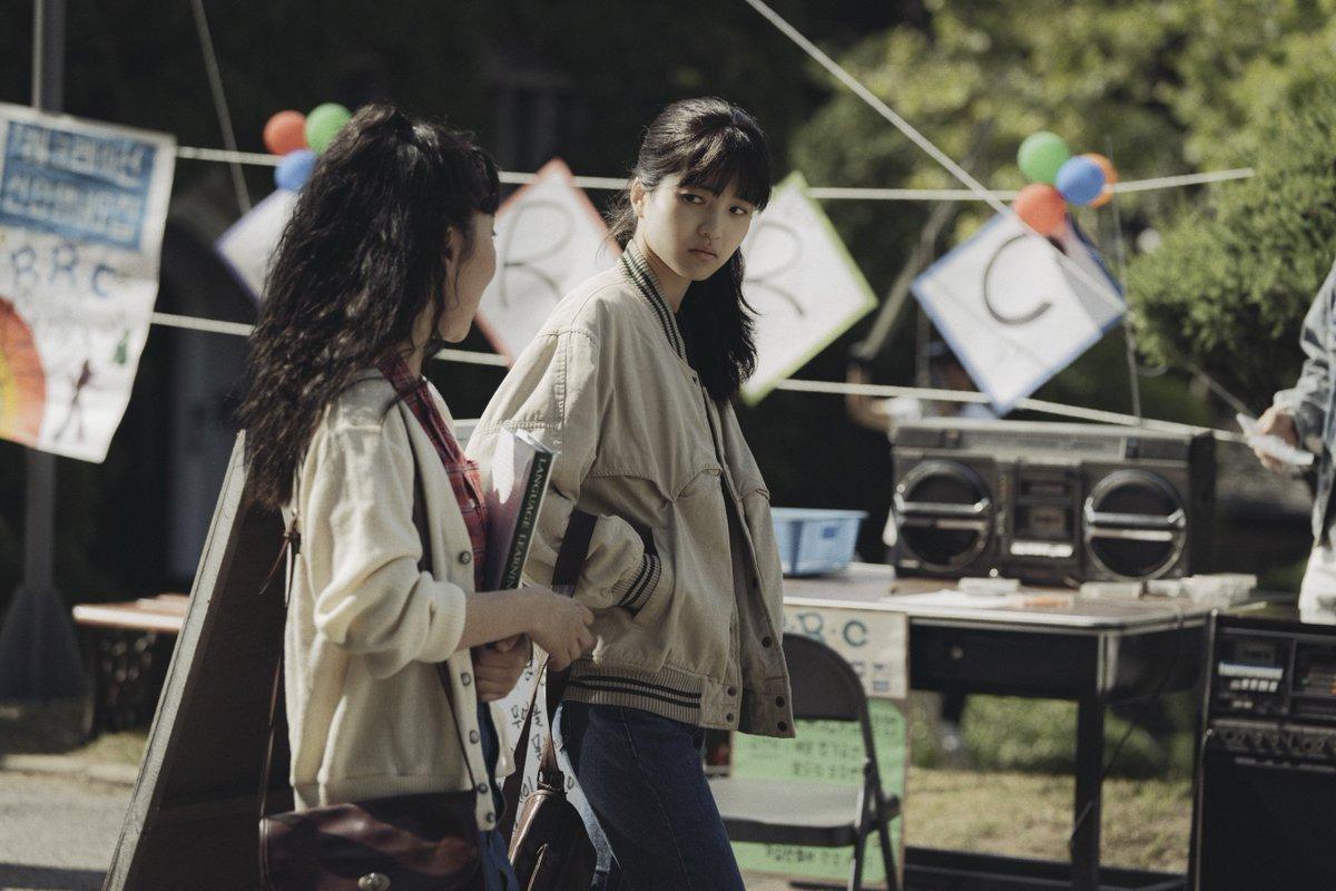 társkereső ügynökség cyrano 10.bölüm asya fanatikleri ingyenes polgári katonai randevúk