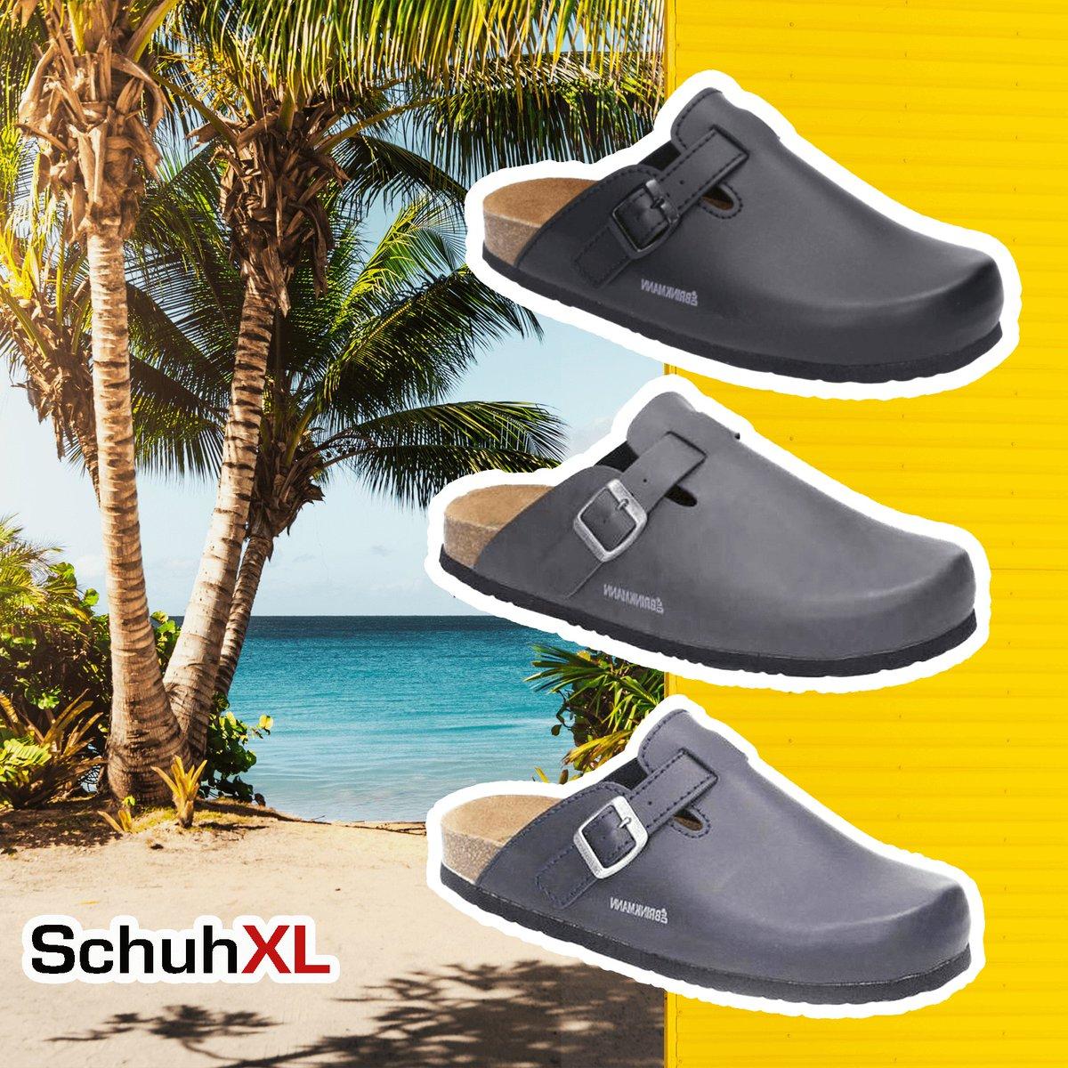 Schuhe Schuhxl In Xl Twitter On CxoderB