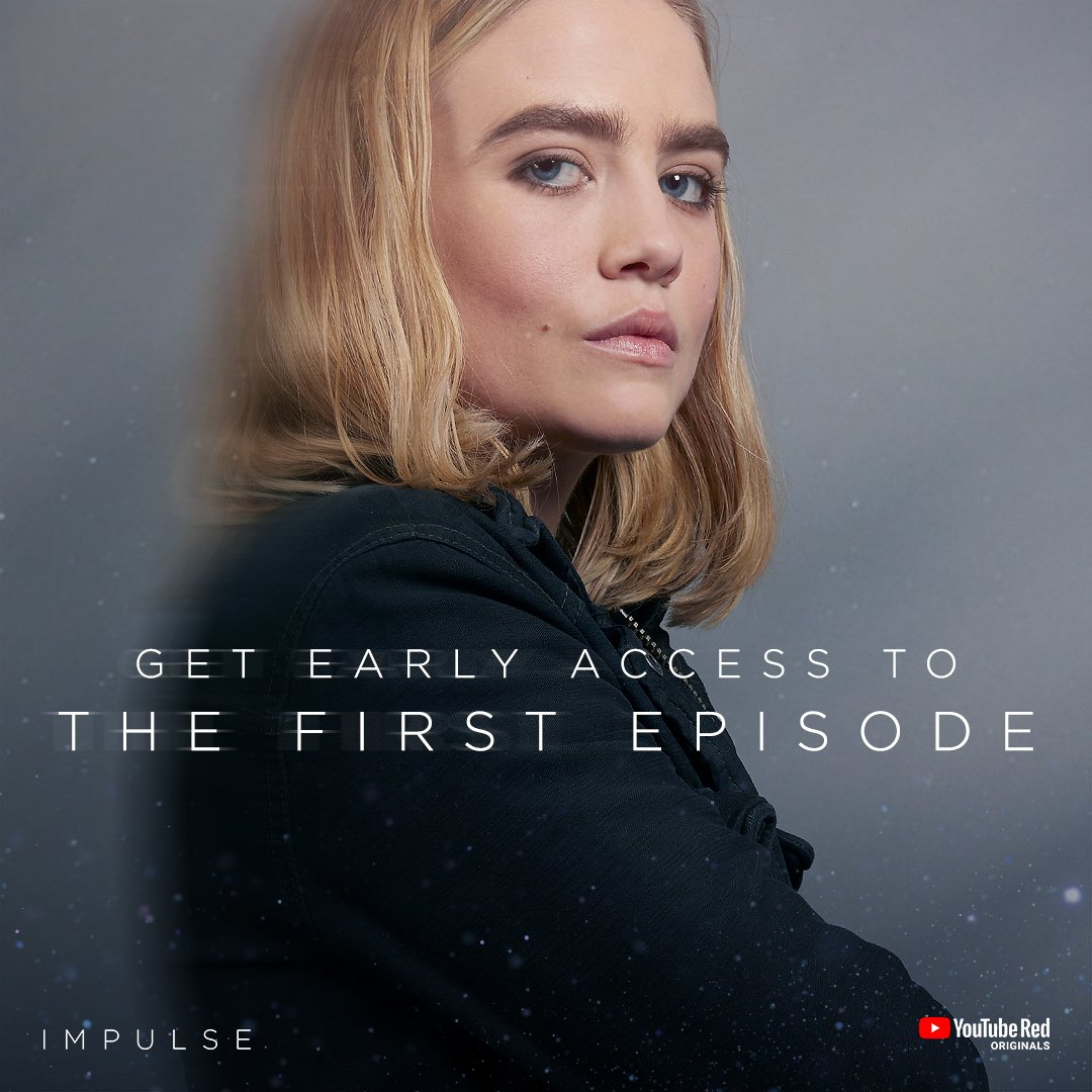 Impulse series on twitter brace yourself stream the first episode 1112 am 29 may 2018 solutioingenieria Images