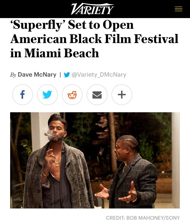 ae4d4e35fc5 http   variety.com 2018 film news superfly-american-black-film-festival-1202823710   …pic.twitter.com hU0JugRIOL