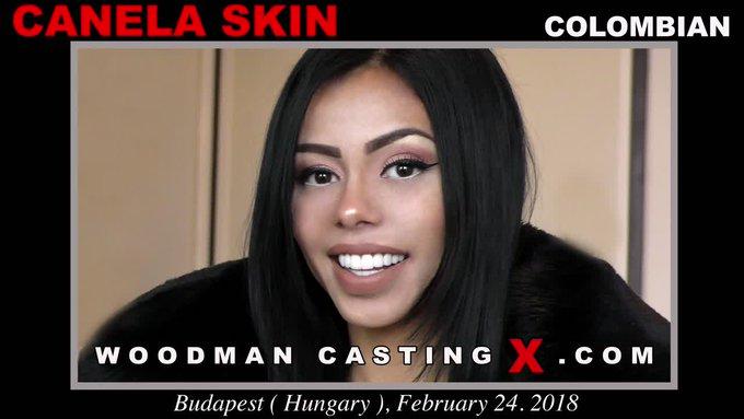 Tw Pornstars - Woodman Casting X Popular Pictures And -9534