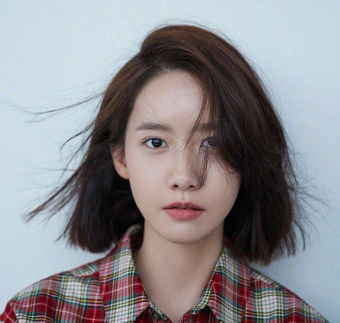 Happy Birthday Im Yoona~~