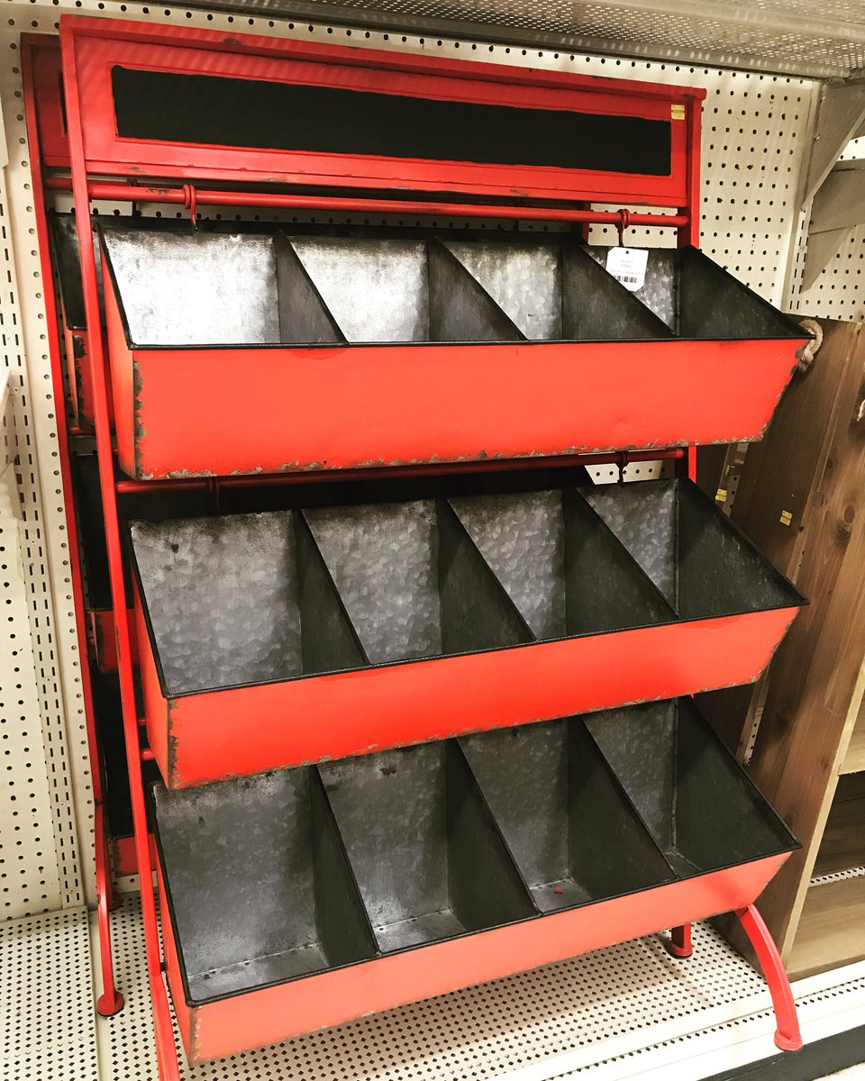 Hobby Lobby Plant Stands Droughtrelief Org