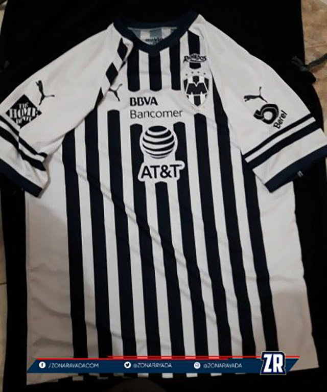 45931fc9c Todo Sobre Camisetas on Twitter