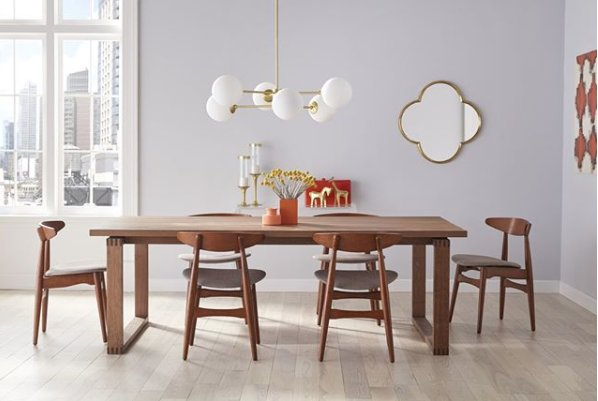 images?q=tbn:ANd9GcQh_l3eQ5xwiPy07kGEXjmjgmBKBRB7H2mRxCGhv1tFWg5c_mWT Ideas For Dining Room Nothing @house2homegoods.net