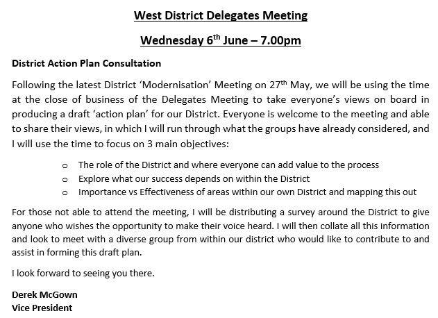 Looking forward to meet or meeting everyone