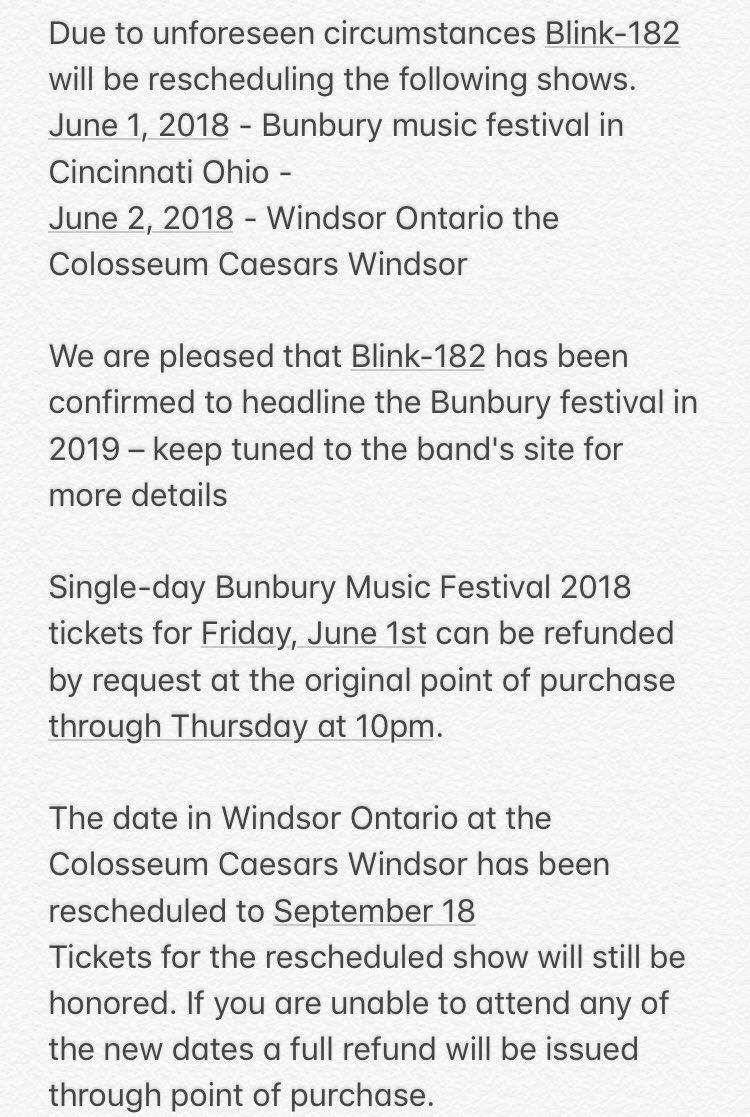 bunberry music festival 2019