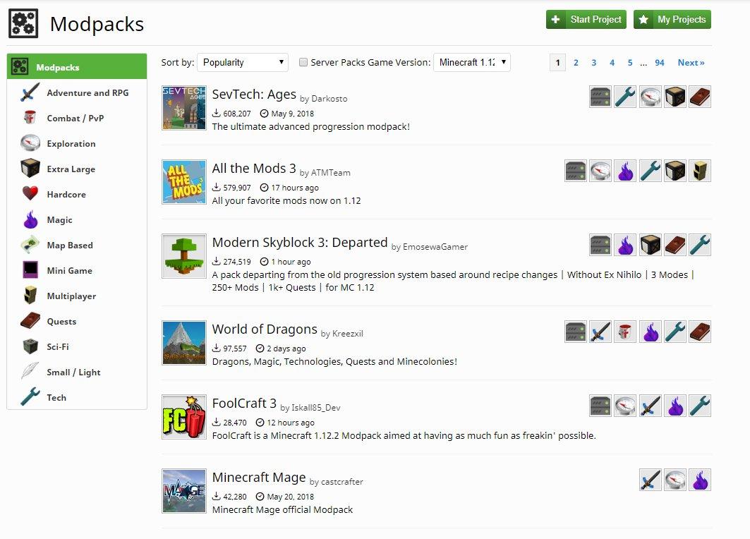 Minecraft Spielen Deutsch Minecraft Hausbau Mod Bild - Minecraft hausbau mod 1 7 10