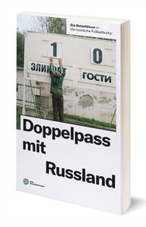 book Tscheremissische