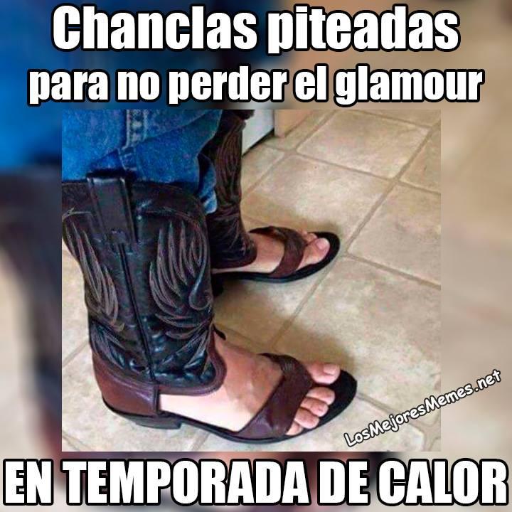 Los Memes Sobre La Ola De Calor En Redes Sociales Tabasco Hoy