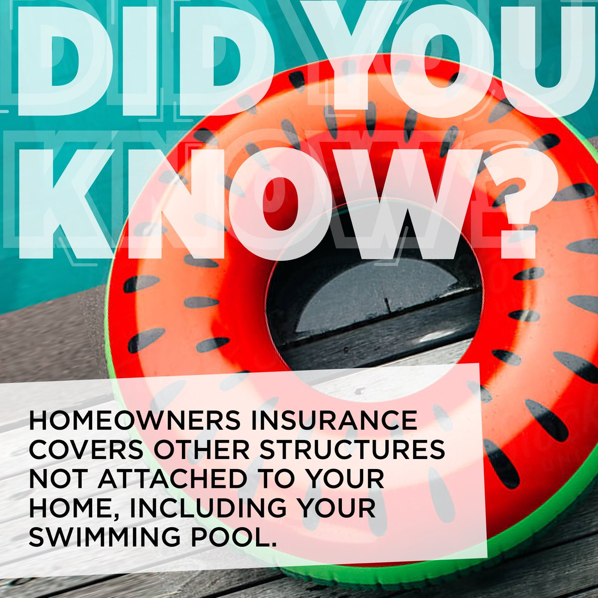 Mercury Home Insurance >> Mercury Insurance On Twitter Homeowners Insurance Covers Other