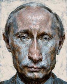 """""""Я обіцяв померти у дев'яносто шість років, потанцювавши на могилі Путіна"""", - Бабченко після свого """"воскресіння"""" - Цензор.НЕТ 3618"""