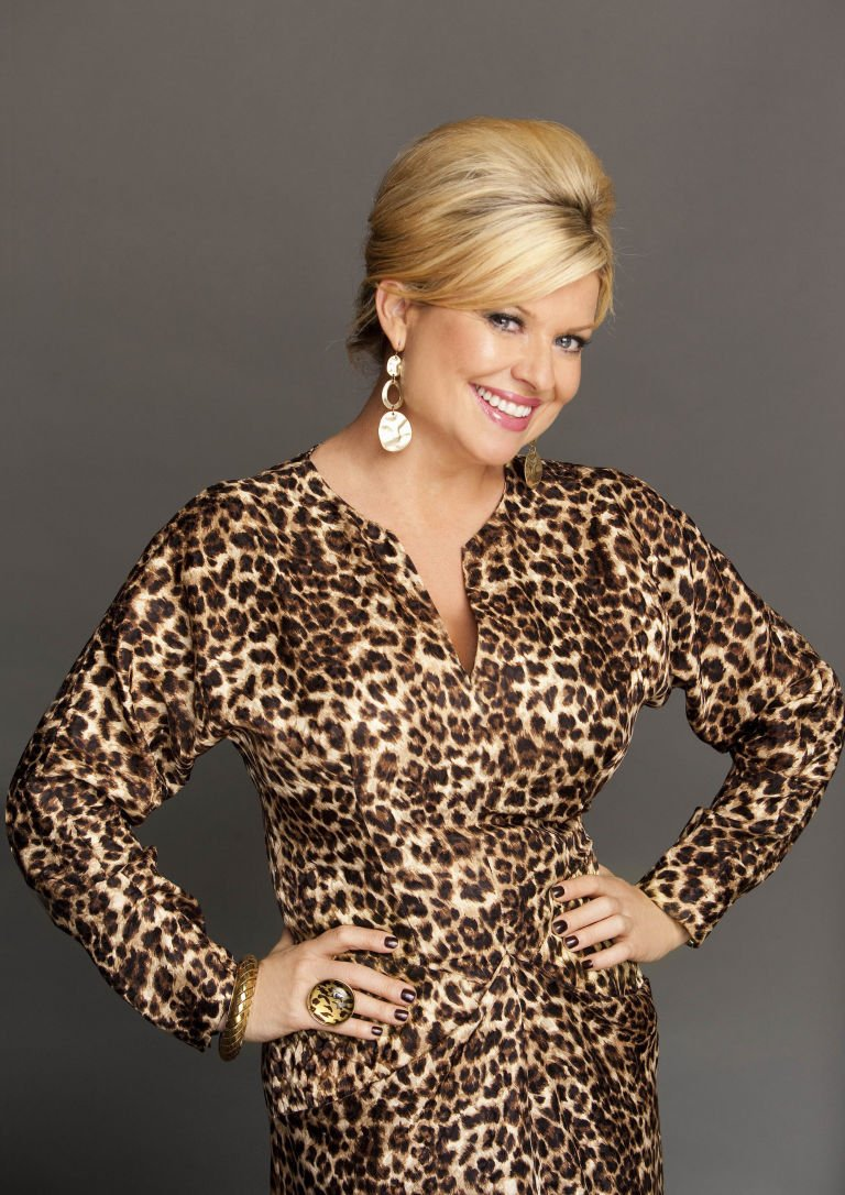 Twitter Emily Symons nudes (71 photos), Tits, Is a cute, Instagram, underwear 2017