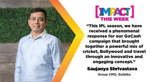 Impact Magazine on Twitter: