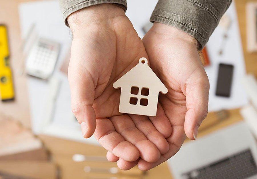 субсидии на жилье картинки цепь генератора