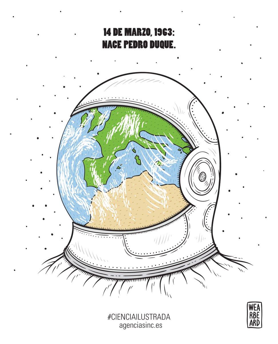 7185e483bb ハッシュタグ #cienciailustrada