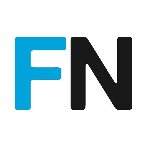 download ПРАКТИКУМ ПО ДИСЦИПЛИНЕ «ЭКОНОМИКА»