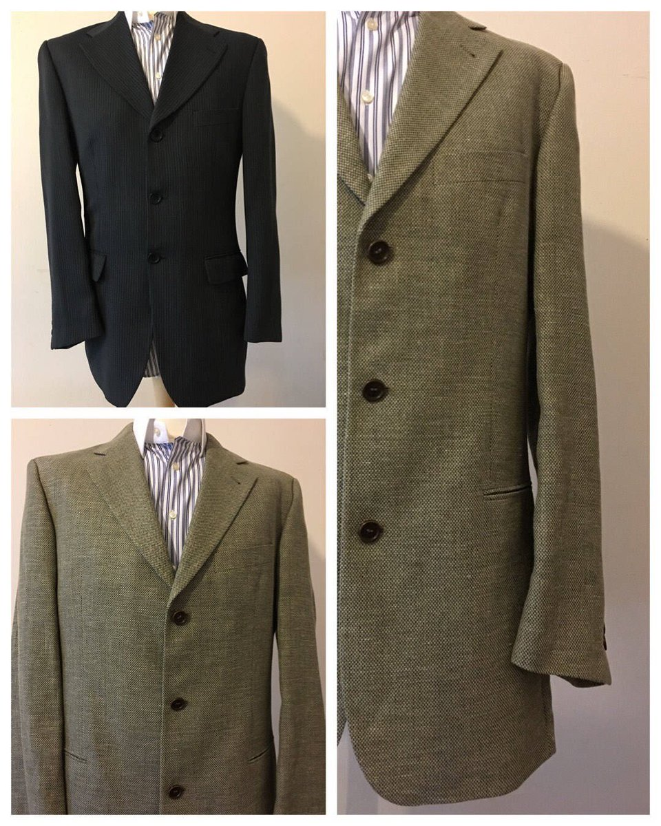 6a7de05fc Excited to share the latest addition to my #etsy shop: Mens Jacket, Kenzo & Hugo  Boss #clothing #men #jacket #beige #kenzosuit #hugobosssuit #kenzo ...