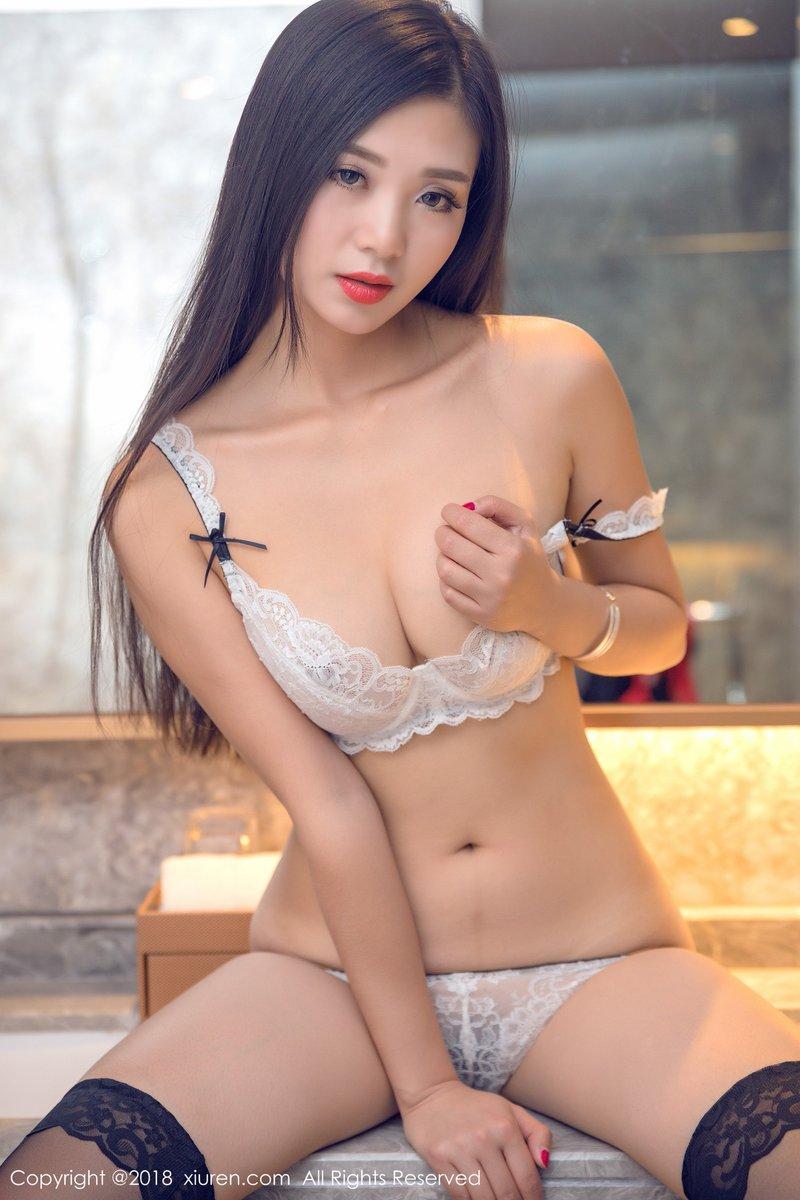 Independent escorts beijing