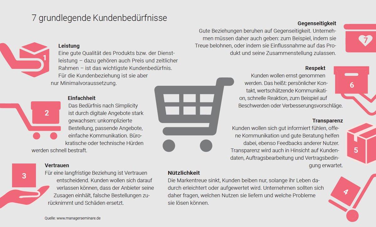 Berühmt Delorean Rahmen Ideen - Rahmen Ideen - markjohnsonshow.info