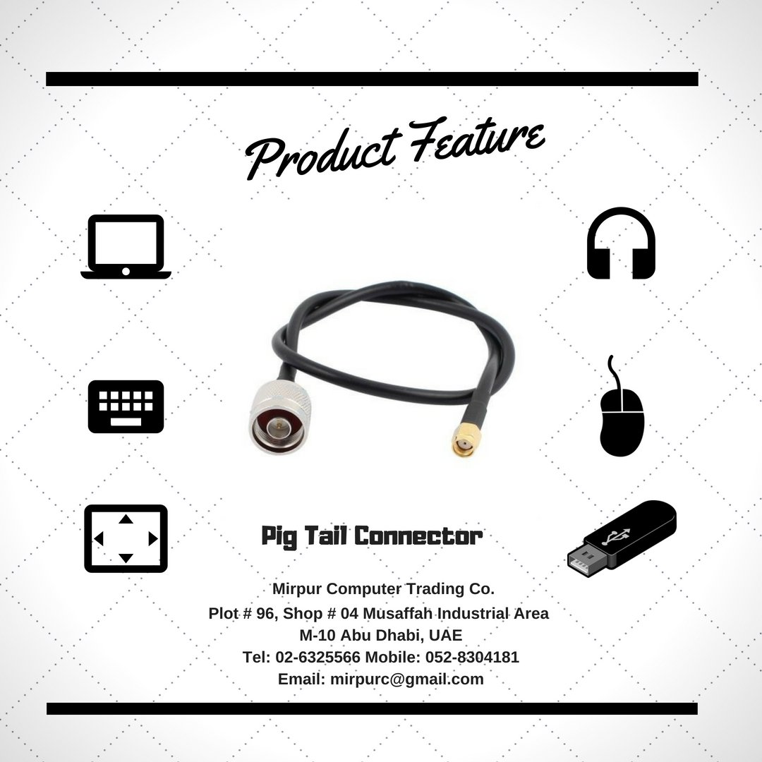 use electrical pigtail wire connectors to replace or add new led lights on  your vehicle  #pigtail #connectors #electrical #electrician #electricians