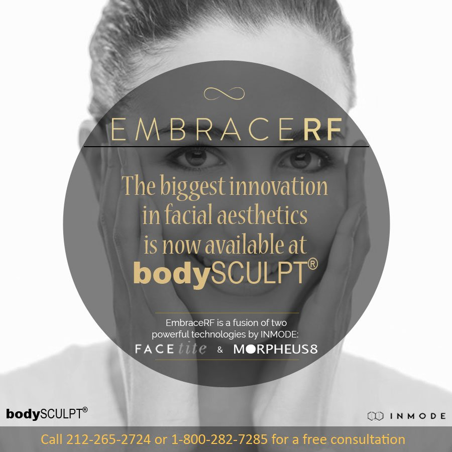 bodySCULPT on Twitter: