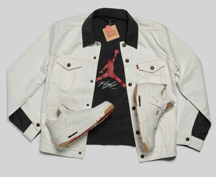 6815398b2c4 Sneaker Bar Detroit on Twitter