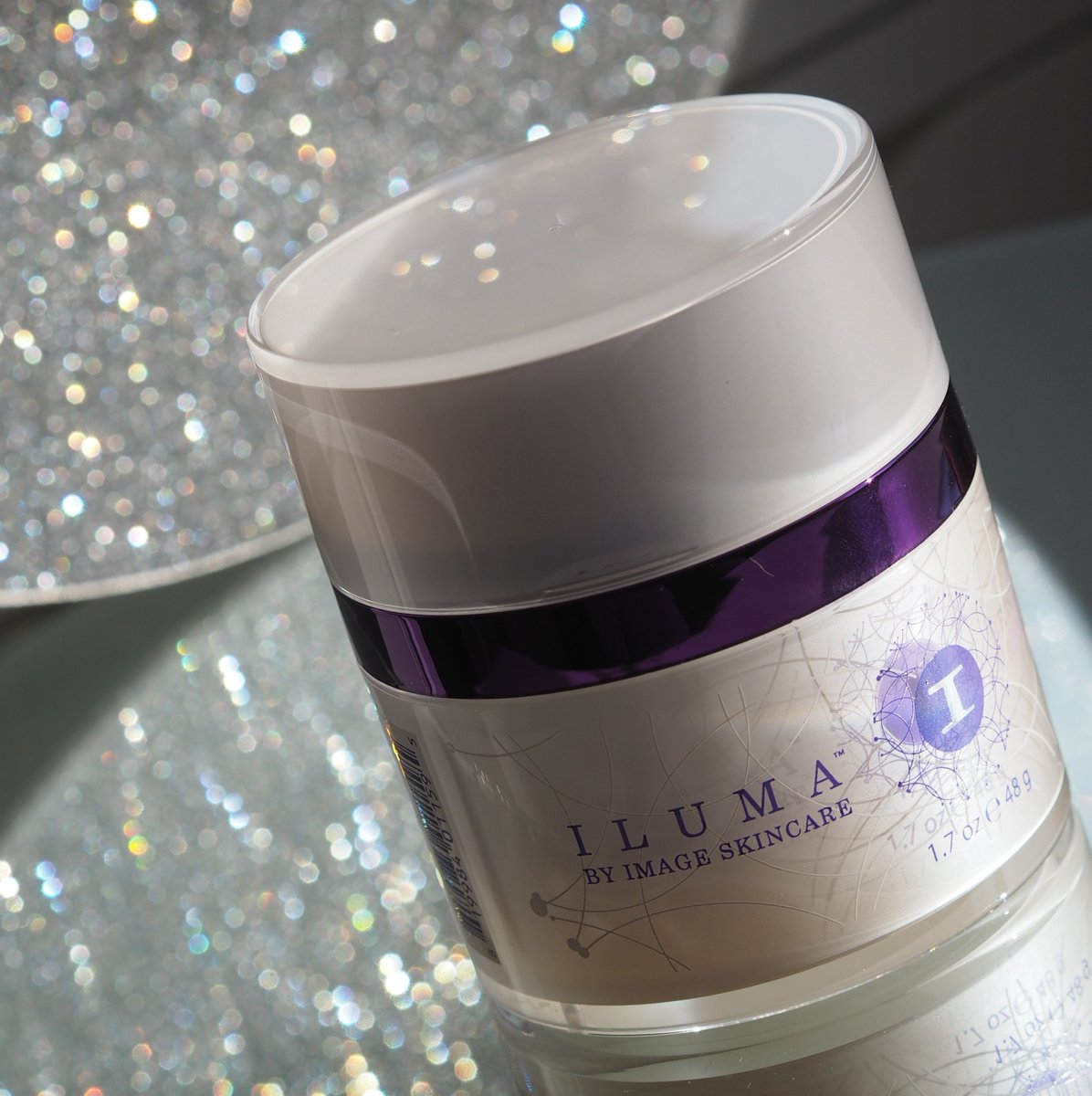 Image Skincare Ie On Twitter This Month We Have 20 Off Our Iluma
