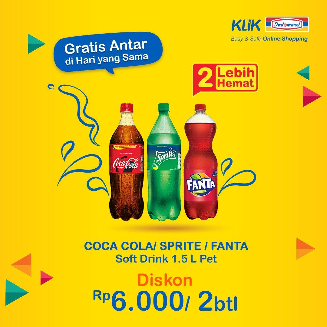 Gambar Reklame Sprite - Gambar Reklame