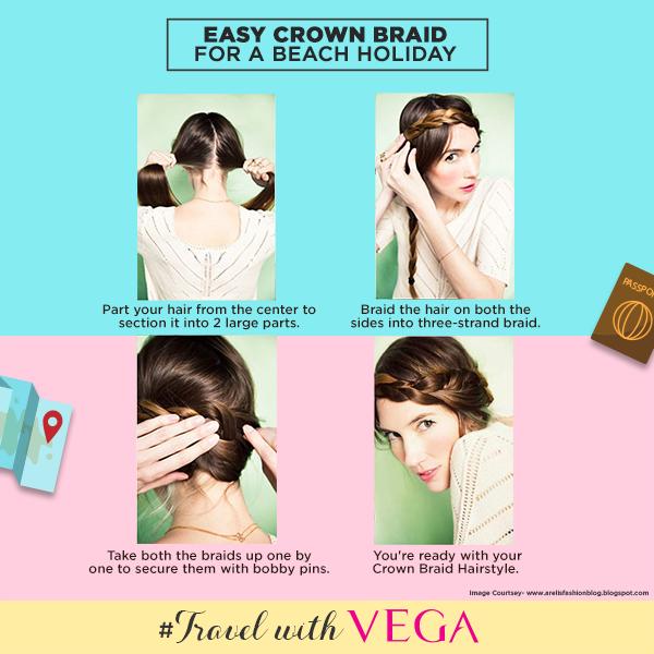 Vega Beauty Care on Twitter: \