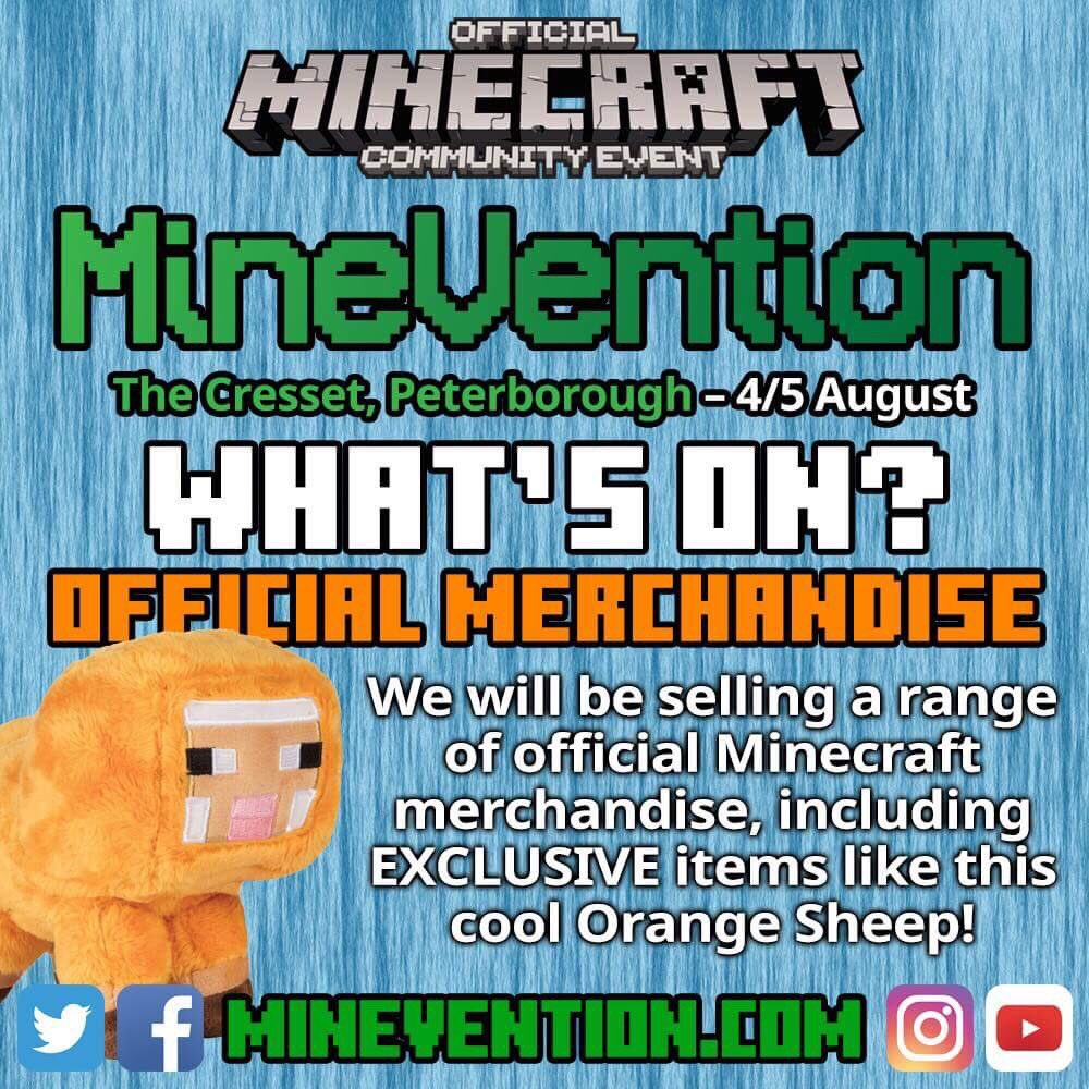 Minevention On Twitter Want To Get Your Hands On This