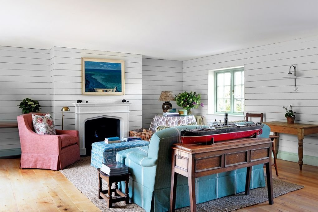 living room decoration pics.htm  houseandgarden on twitter  gorgeous english country cottage  gorgeous english country cottage