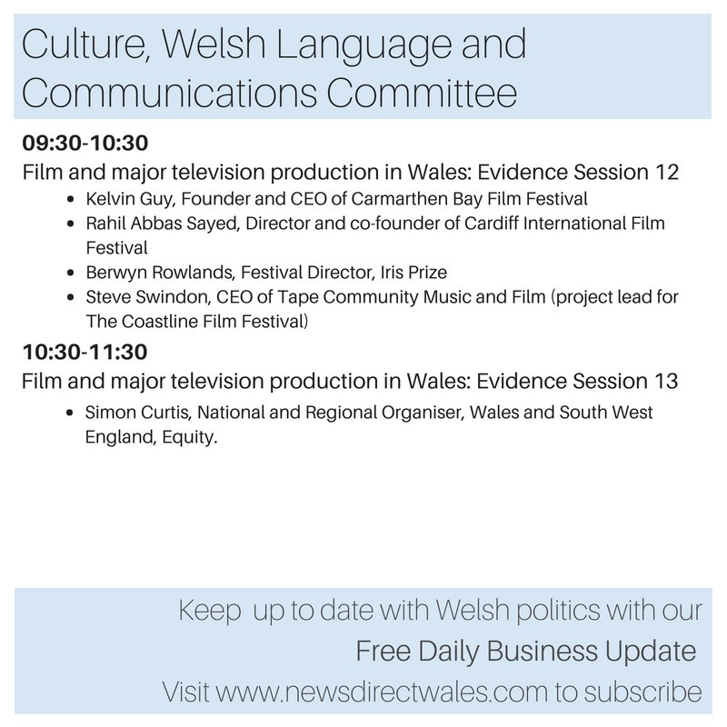 welsh language dating