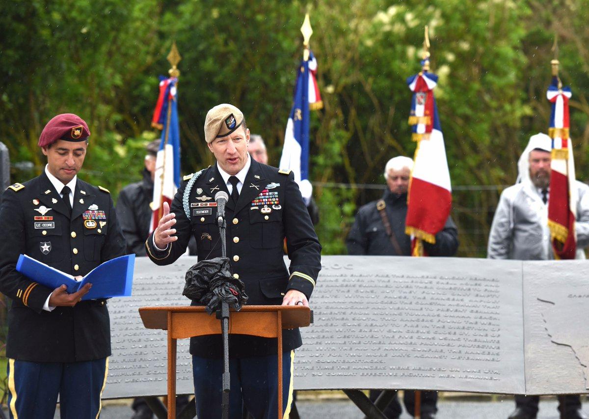 commander Suhagra en France
