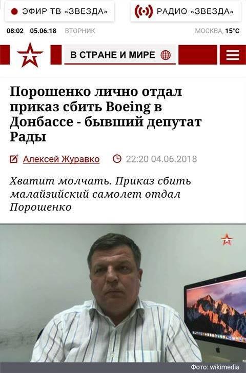 """Фотовиставка про події на Донбасі """"Діти війни"""" відбулася в Оттаві - Цензор.НЕТ 846"""