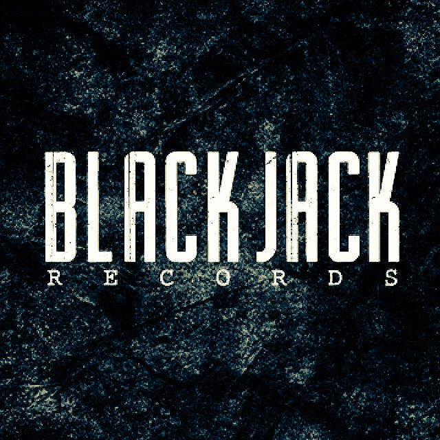 at anytime official black jack records atanytime jp twitter
