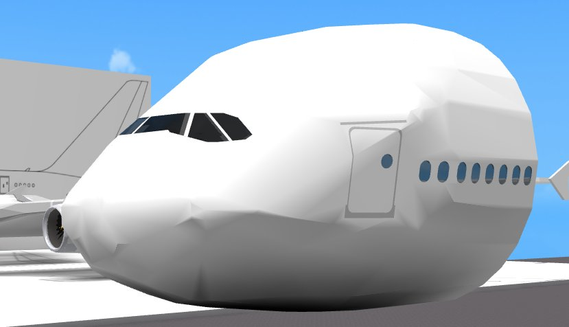 Singapore Airlines Roblox At Siaroblox Twitter