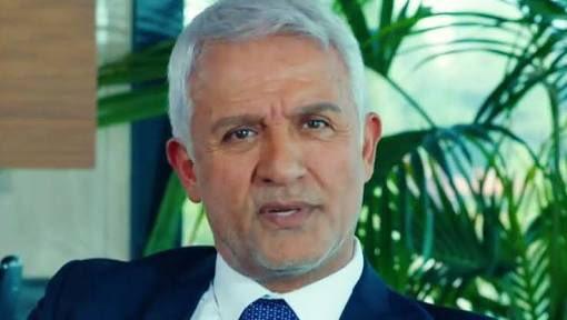 Jale Mildanoglu On Twitter Meral H Hangi Haksızlığatacize Uğradı