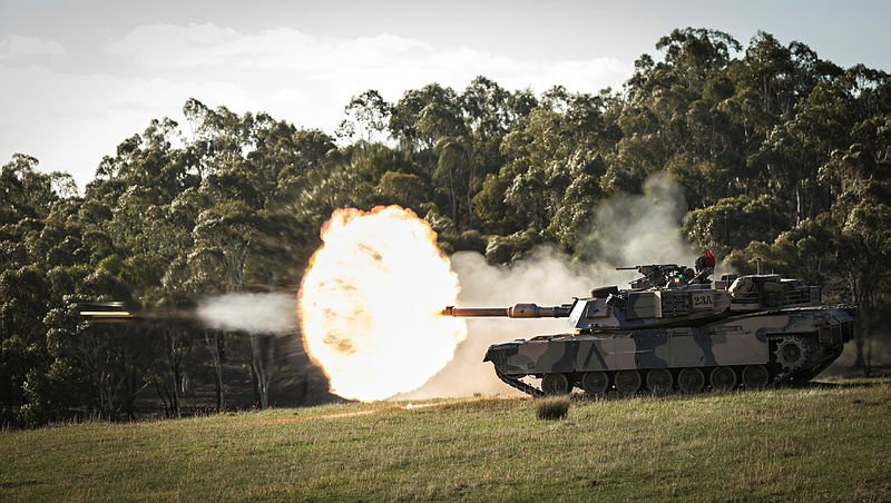 ab700dbd253c an m1a1 abrams tank fires at targets during exercise chong ju