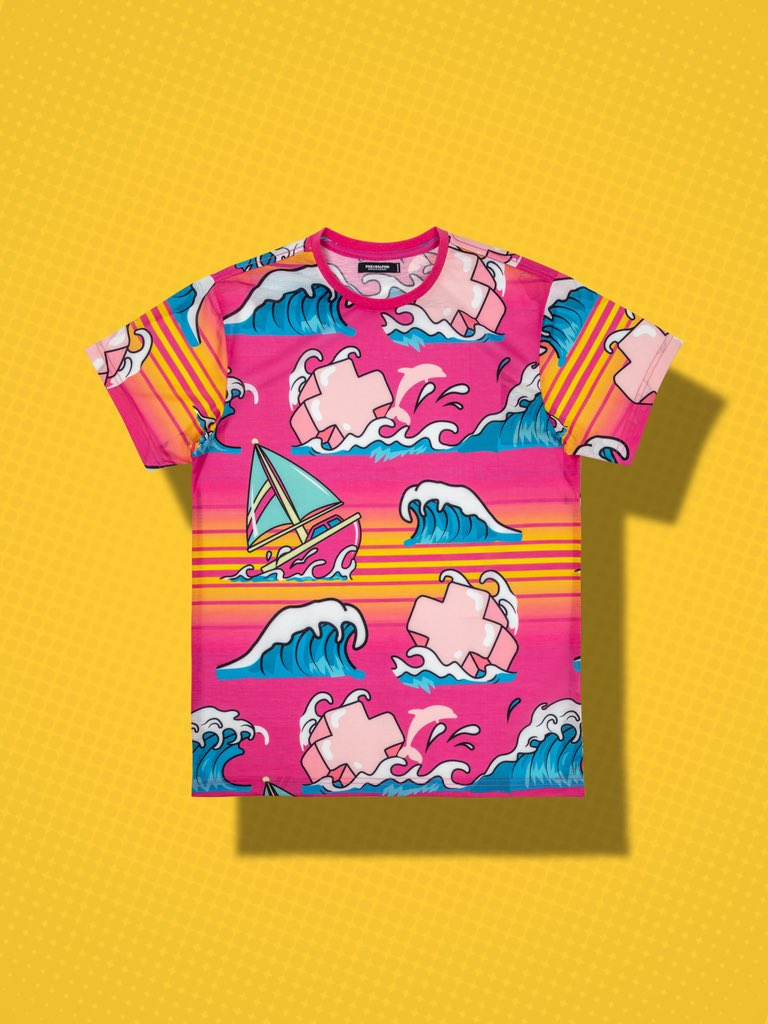 96493e440399b7 Custom Shirts For Kicks Reviews - DREAMWORKS