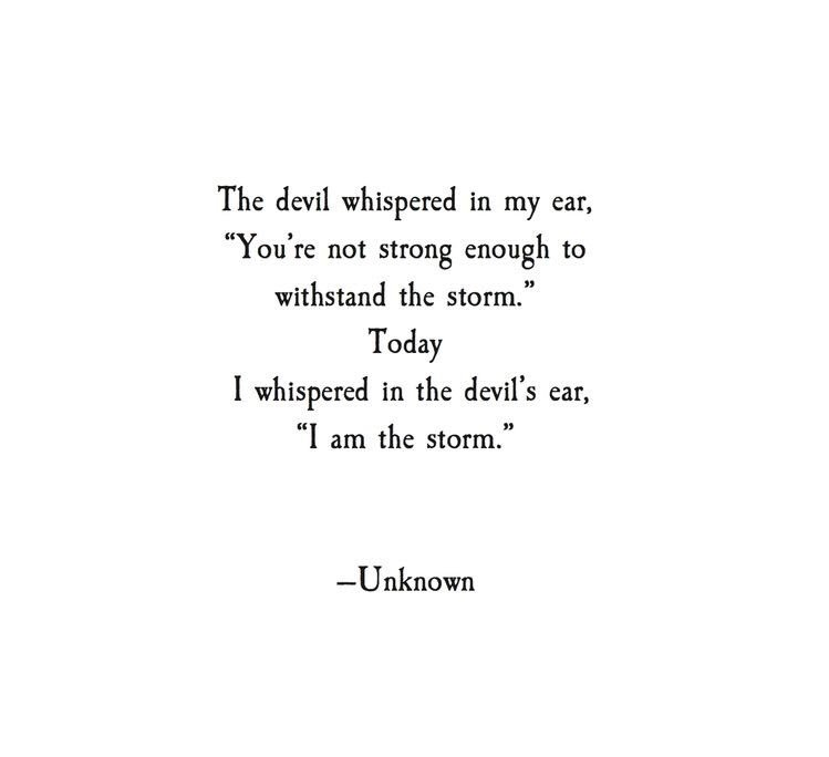 depression poems inspirational poems
