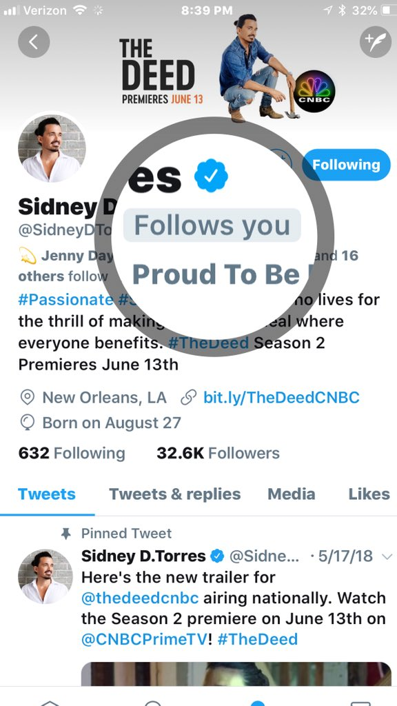 When your entrepreneurial journey includes a 9-to-5,  getting a virtual mentor follow-back are a reminder to keep movingI can't wait to see what @SidneyDTorresIV does with his app. He's going on the right direction #BusinessMilestones <br>http://pic.twitter.com/CynLVEIQxE